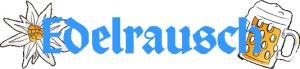 logo_web_bayernblau-01